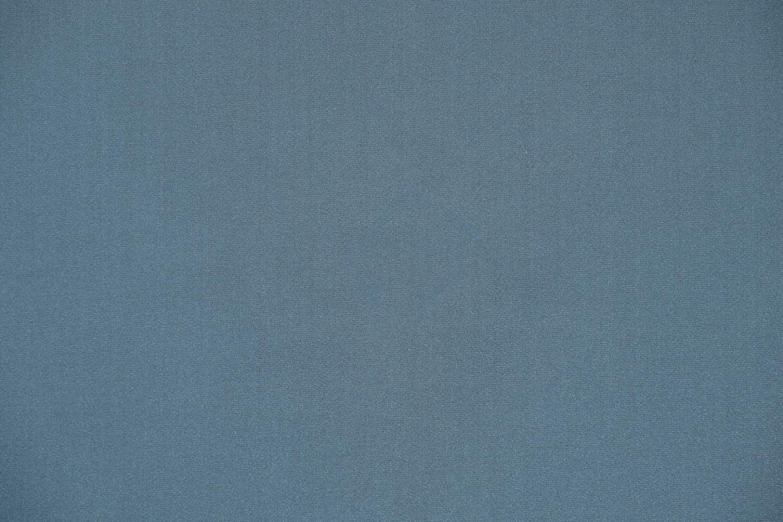 SONARA SATIN-123300