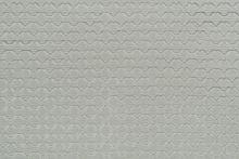 ARABELLA STONE PETEK V500