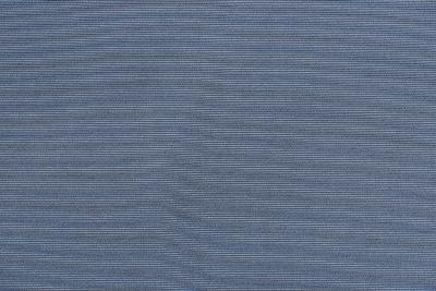 ARABELLA ÇİZGİ V1500