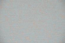 ARISTO PLAIN-600