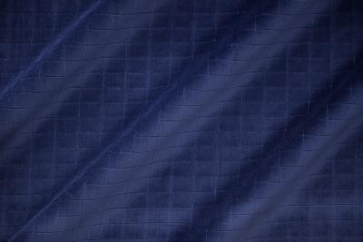 BAKSHI KARO-54734