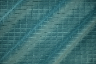 BAKSHI KARO-54737