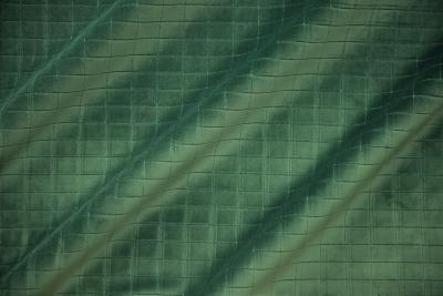 BAKSHI KARO-54739