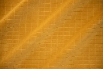 BAKSHI KARO-54740