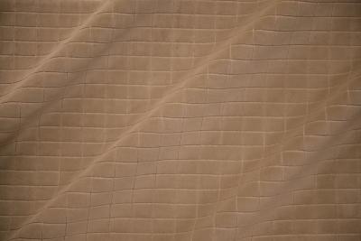BAKSHI KARO-55001