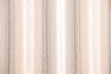 BAROT 9073-02