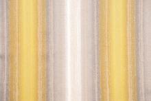 BAROT 9073-09