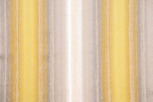 BAROT 9073-03