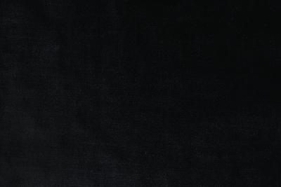 BETVEL-2273