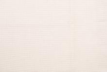 BLACK-WHITE-12285-01