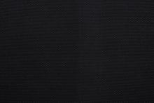 BLACK-WHITE-12285-06