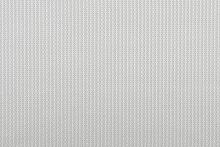 CAVALLI BRACKET 1367-KY01