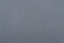 CAVALLI BRACKET 1367-DM01