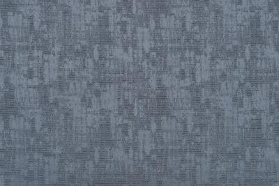 CAVALLI CLOUD 1371-M01
