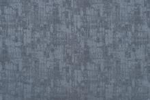 CAVALLI CLOUD 1371-DM01