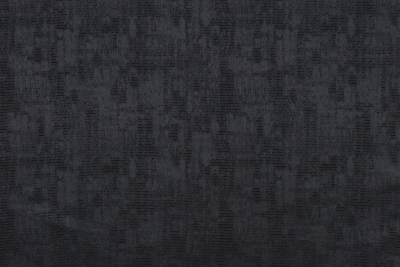 CAVALLI CLOUD 1371-SY01