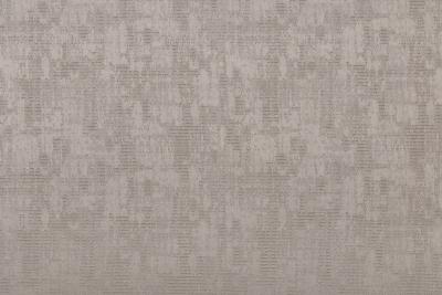 CAVALLI CLOUD 1371-V01