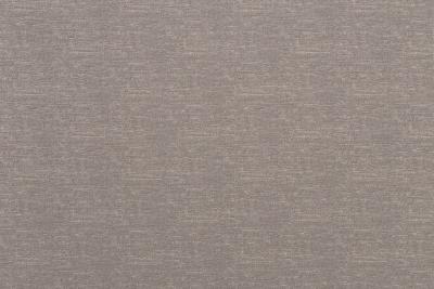 CAVALLI FLAT 1380-DM01