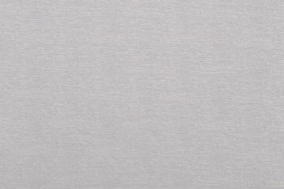 CAVALLI FLAT 1380-G01