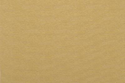 CAVALLI FLAT 1380-HY04