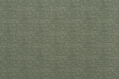 CAVALLI FLAT 1380-KY01