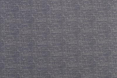 CAVALLI FLAT 1380-LY01