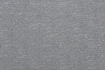 CAVALLI FLAT 1380-M01