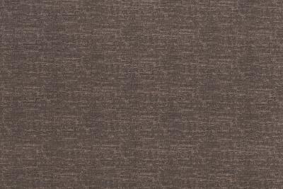 CAVALLI FLAT 1380-SY02