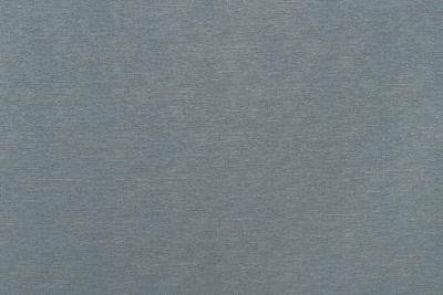 CAVALLI FLAT 1380-T10