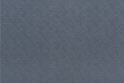 CAVALLI WAVE 1379-M02