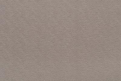 CAVALLI WAVE 1379-V02