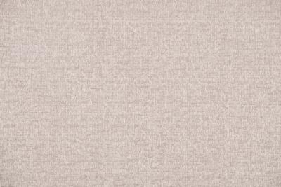 ELİF PLAIN-5101