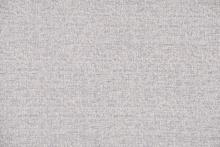 ELİF PLAIN-5102