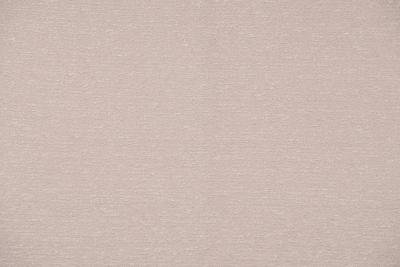 ELİF PLAIN-5601