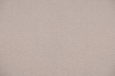 ELİF PLAIN-5602