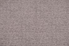 ELİF PLAIN-5603