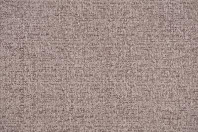 ELİF PLAIN-5604