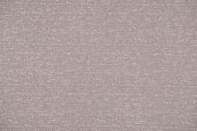 ELİF PLAIN-5701