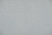 ELİF PLAIN-5901