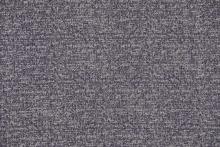 ELİF PLAIN-6201