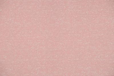 ELİF PLAIN-6401