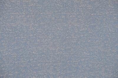 ELİF PLAIN-6501
