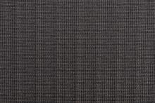 ELİZE P 1062-EKR01