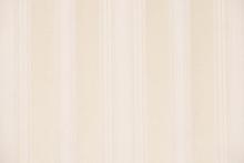 FULTON STRIPE-118300