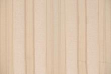 FULTON STRIPE-118501