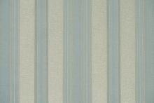 FULTON STRIPE-123100