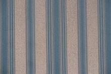 FULTON STRIPE-123501