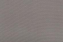 LUXURY CHAIN 1382-G02