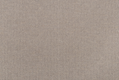 LUXURY PLAIN 1387-DM02