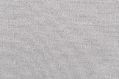 LUXURY PLAIN 1387-G01